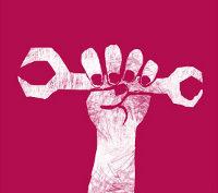 Logo des dévalideuses