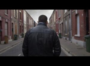 Documentaire La Cravate, 2020
