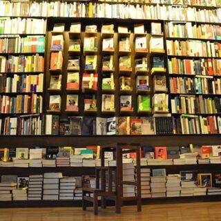 la-biblioteca-de-babel