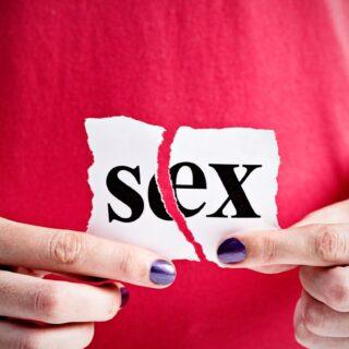 image de sex déchiré
